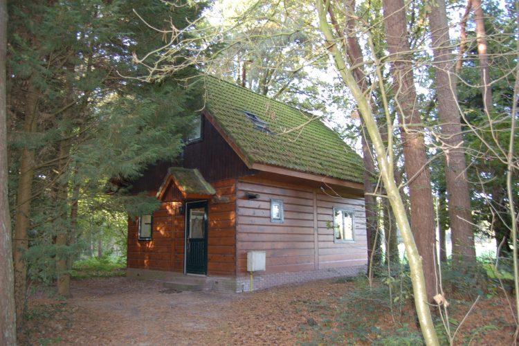 last minute bungalow huren in nederland