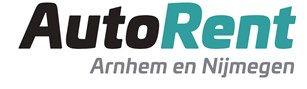 Autoverhuur Arnhem
