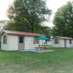 Zo vind je het leukste bungalowpark in Nederland