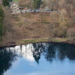 Een van Duitslands mooiste gebieden ligt vlakbij: de Eifel!